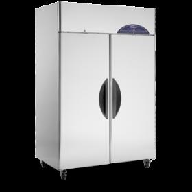 Williams Crystal- RC2T - Upright Fridge Double Door