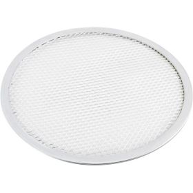 Genware Mesh Pizza Screen 9""