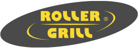 Roller Grill GR-DRAINER Bottom Drainer Tray For Kebab Grills