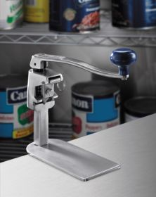 Edlund S11 (715000) Manual Can Opener