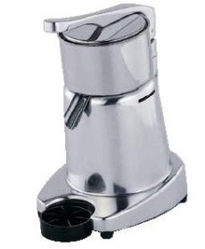 Ceado SL98 - Heavy Duty Juicer