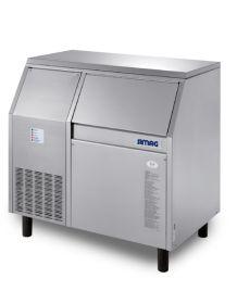 Simag Ice Flaker SPR200 - 200kg per 24 hours