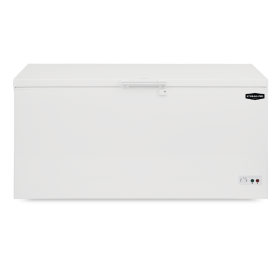 Sterling Pro Green SPC465 Triple Mode Chest Freezer 469 Litres