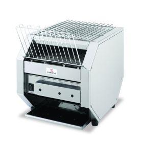 Sammic ST-252 - Conveyor Toaster