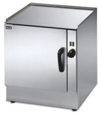 Lincat V6 Silverlink 600 - Electric Oven