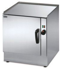 Lincat V6/F Silverlink 600 - Fan Assisted Electric Oven