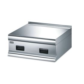 Lincat WT6D - Worktop with Draws for Silverlink 600 Appliances