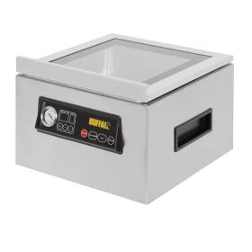 Buffalo CT014 Digital Chamber Vacuum Pack Machine