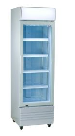 Prodis XD260C Compact Display Fridge 260L