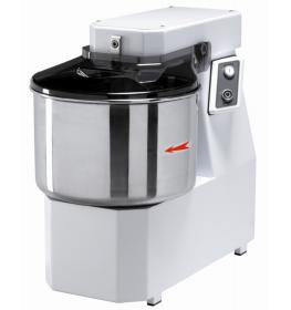 ChefQuip IM18S & IM-18C - Spiral Dough Mixer 20L