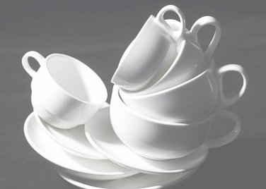 Orion Crockery