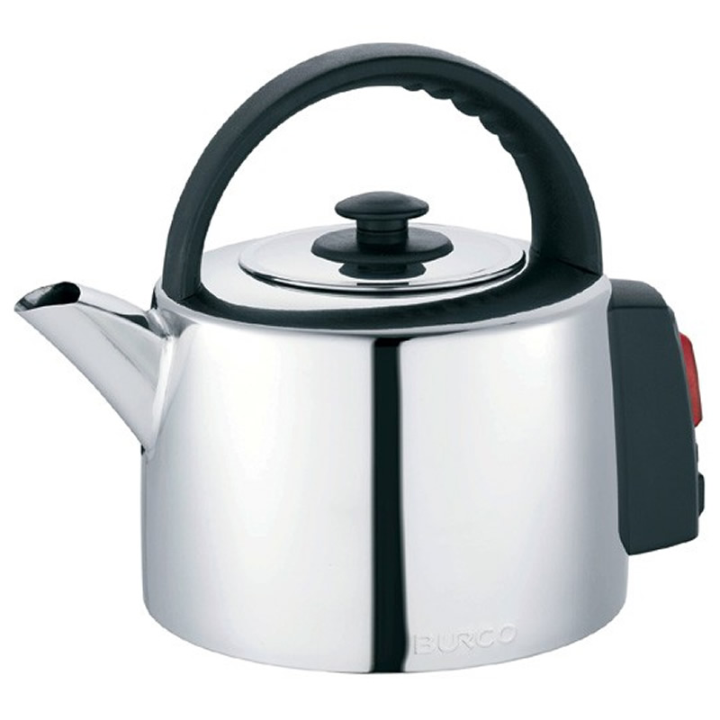Catering Kettles