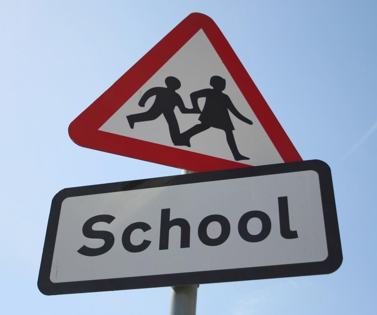 Care Homes & Schools