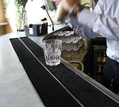 Bar Mats & Shelf Liners