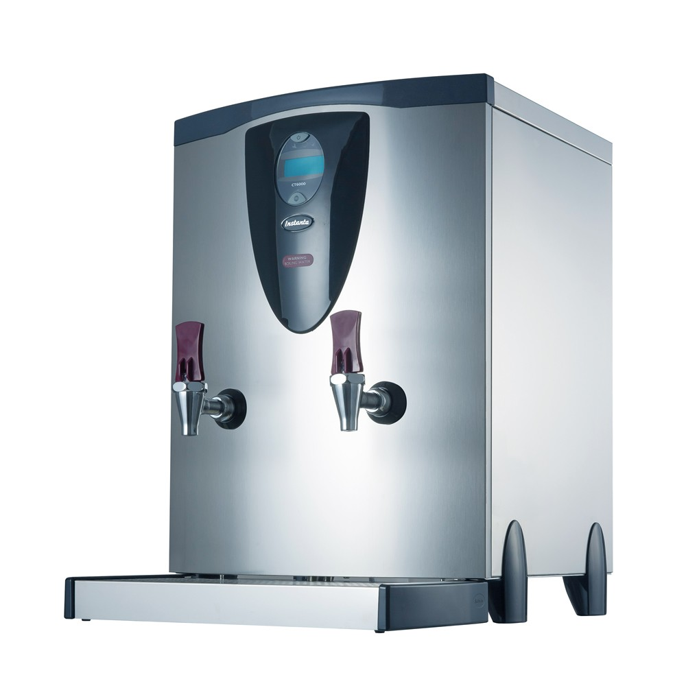 Water Boilers & Kettles