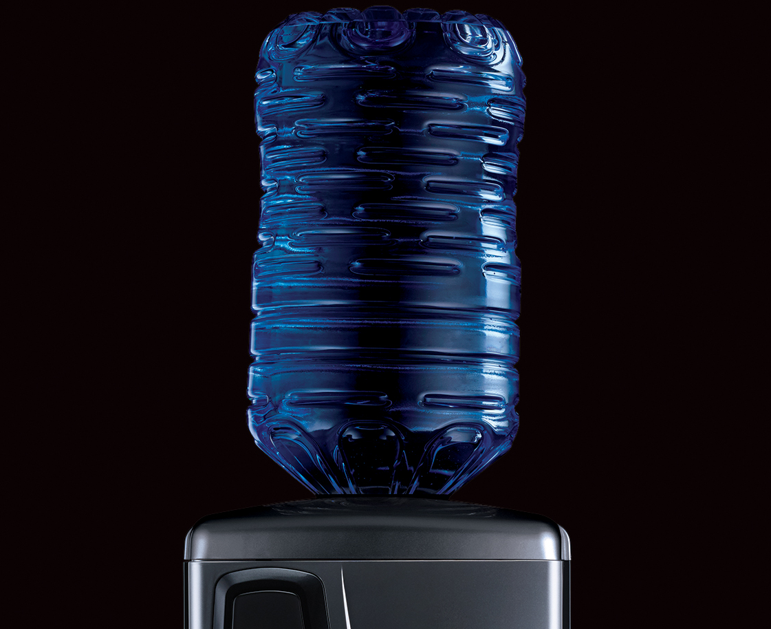 Accessories For Water Dispensers