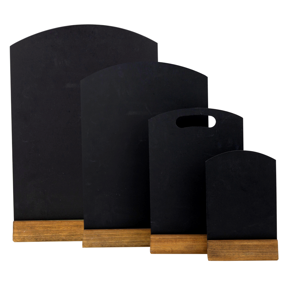 Chalkboards / Blackboards