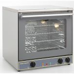 Roller Grill FC60TQ Convection Oven + Grill + Base Element