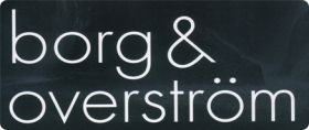 Borg & Overstrom Water Cooler Installation