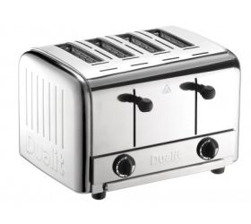 Dualit Catering Pop-Up Toaster