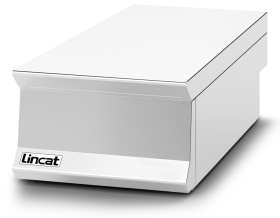 Lincat OA8919 Opus 800 - Work Top