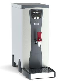 Instanta CPF2100 Sureflow Premium Counter Top Water Boiler - With Filtration