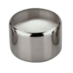Sugar Bowl Stainless Steel 5oz / 140ml
