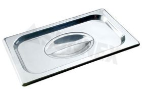 Sunnex 1706D Gastronorm Lid Cover 1/9