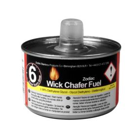 Chaferwick Chafing Fuel 6 Hour (Pk 12)
