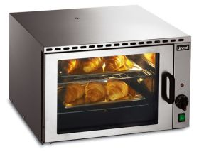 Lincat LCO Lynx 400 - Electric Convection Oven