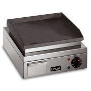 Lincat LGR Lynx 400 - Electric Griddle