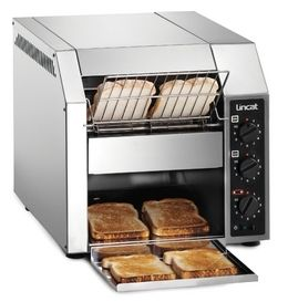 Lincat CT1 - Conveyor Toaster