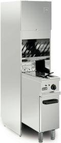 Lincat REF50 Refresh Recirculation Unit