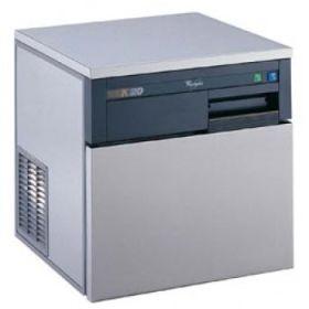 Whirlpool K20 - Commercial Ice Machine 24kg /24hr - 10kg Bin