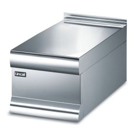 Lincat WT6 - Worktop for Silverlink 600 Appliances