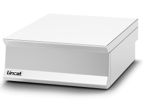Lincat OA8936 Opus 800 - Work Top