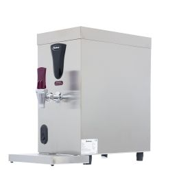 Instanta 1000C SureFlow Compact - 5Ltr Water Boiler - 27Ltr Output