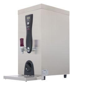 Instanta 3001F Sureflow - 17Ltr Countertop Water Boiler - Built-in Filter
