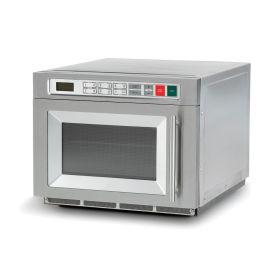 Sammic HM-1830 - 1800W Twin Microwave