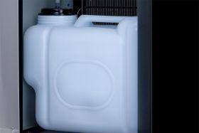 B3 Waste Kit With Level Sensor - Borg & Overstrom 193184