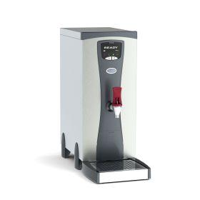 Instanta CPF310 Sureflow Premium Counter Top Water Boiler - With Filtration