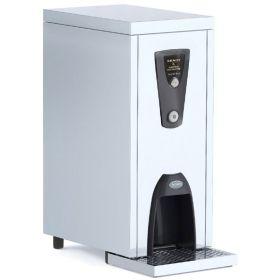 Instanta DB1000 Sureflow 10 Litre Counter Top Push Button Water Boiler