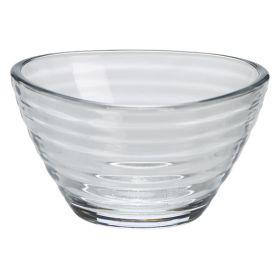 Glass Ramekin 6.8cm 6.5cl/2.25oz