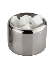 Sugar Bowl  10oz / 0.3 Ltr