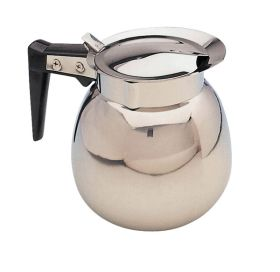 Coffee Decanter  64oz / 1.9 Ltr