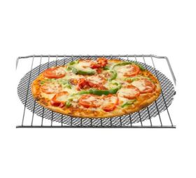 Pizza Mesh Small  32cm Dia