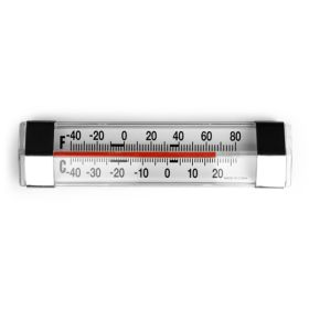 """Thermometer Cooler 5"""" (-40°c To 27°c)"""
