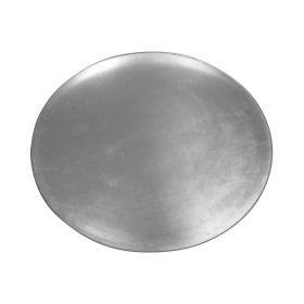 "Pizza Disc Seperator 25cm / 10"""