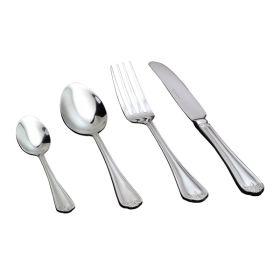 Table Fork Jesmond Pattern (Dozen)