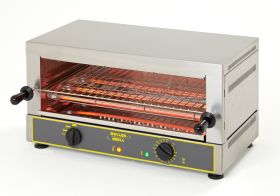 Roller Grill TS1270 Snack Grill